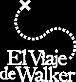 El Viaje de Walker